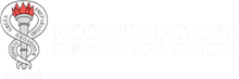 Woodford Green Preparatory School